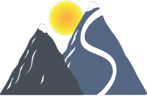 Management Sherpa Logo