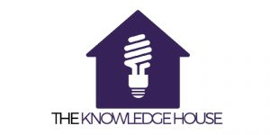 TheKnowledgeHouse